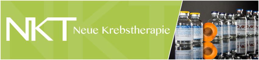 Neue Krebstherapie