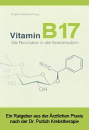vitamin_b17_helene